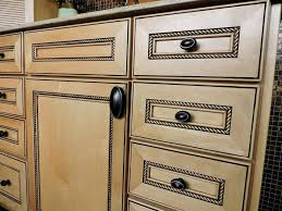 kitchen cabinets black pull handles kitchen cabinets eclectic