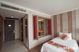 30 luxury room photos at the berkeley hotel pratunam oyster com