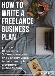 348 best small business tips images on pinterest business tips