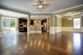 dsc floor plan accent homes carolinas affordable new in charlotte open floor plan