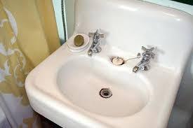 old bathroom sink faucets u2013 housenavi info