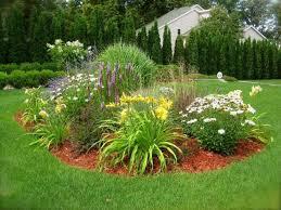 top home garden layout design idea 4 home decor