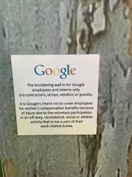 what it u0027s like inside australia u0027s google hq in sydney business