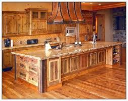 alder wood kitchen cabinets pictures alder kitchen cabinets pictures alder custom kitchen cabinetry from
