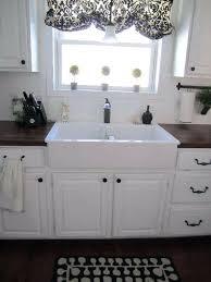 extraordinary bathroom sinks lowes u2013 parsmfg com