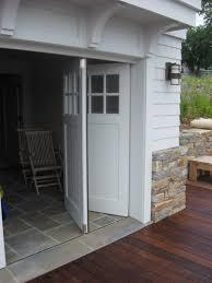 carports carport with garage door two car carport garage door