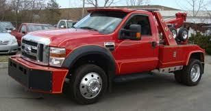used ford tow trucks for sale used tow trucks for sale glendale towing