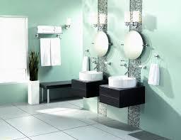 aide de cuisine accessoire salle de bain jaune nouveau beau accessoires d aide la