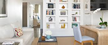 Home Design Story Room Expansion Luxury Hotels In South Beach The Betsy Hotel Hotels In Miami