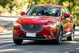 mazda australia price list 2017 mazda cx 3 review
