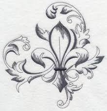 nola baby nola baby pinterest tattoo
