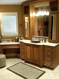 Discount Bathroom Vanities Orlando Bathroom Vanities Orlando Custom Made Vanity On For Units Wrap