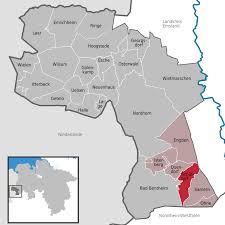 Wetter In Bad Bentheim Schüttorf U2013 Wikipedia