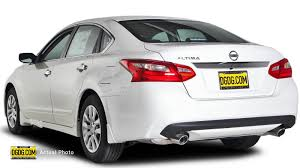 nissan altima insurance cost new 2017 nissan altima 2 5 s 4dr car in sunnyvale n12022 nissan