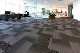 decoration breathtaking national carpet and rug fredericksburgs