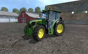 john deere 6110rc spec the best deer 2017