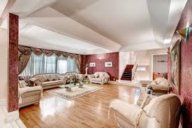 brampton entire home apt 12 beds 16 guestsbedrooms galore