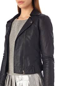 biker jacket sale 65 best biker jackets images on pinterest biker jackets leather