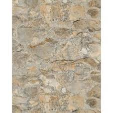 Interior Stone Walls Home Depot by Granite Rock Wallpaper Stone Realistic By Wallpaperyourworld
