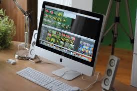 convertir varias imagenes nef a jpg aplicaciones online para editar imágenes por lotes
