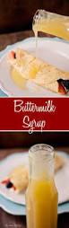 best 25 buttermilk syrup ideas on pinterest utah scones best
