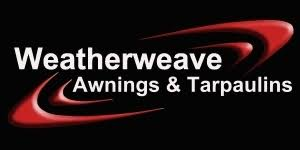 Motorsport Awning For Sale Awnings And Trailer Concersions 0 00 Motorsport Sales Com Uk