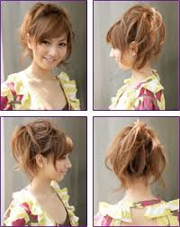 hair style wirh banana clip 30 best style inspiration banana clips images on pinterest
