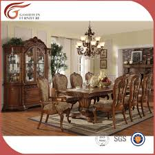 sale luxury dining room furniture wa162 wa160 buy dining