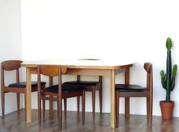 Retro Dining Room Furniture Retro Dinning Table By Quitmann Table Scaramanga