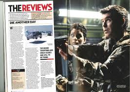 film review deconstruction hallamparsons u0027s blog