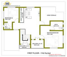 Kerala Style 3 Bedroom Single Floor House Plans Architecture Kerala 3 Bhk Single Floor Kerala House Plan And