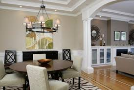 good dining room colors prepossessing best 25 dining room colors