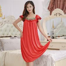 compare prices on night ladies dress online shopping buy low