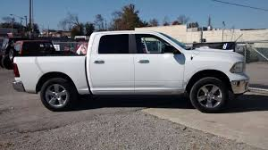 2012 dodge ram 2wd leveling kit 2wd lift or level options for 2014 page 8 dodge ram forum