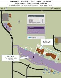 Wsu Campus Map Paper Circuits Charge Up Your Artwork With Electricity Wsu