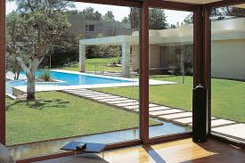 Jeld Wen Patio Door Replacement Parts by Door Patio Door Installation Incredible Lowes Patio Door
