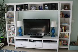 White Bedroom Entertainment Center Spring Cleaning Dvds And Entertainment Center U2022 Charleston Crafted