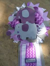purple elephant baby shower decorations purple gray elephant theme baby shower 6 x 8x10 party signs http