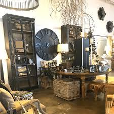 Home Interior Shop Home The Home Garden Shop