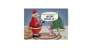 humorous christmas cards christmas memes jokes pictures 2017 2018