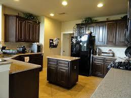 Kitchen Cabinet Hardware Pulls by Kitchen Small Kitchen With Dark Cabinets Bin Cup Drawer Pulls