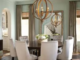 dining table beautiful large round dining table round table