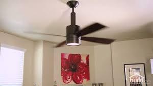 Casablanca Ceiling Fan Lights Casablanca Bullet Indoor Ceiling Fan Review Youtube