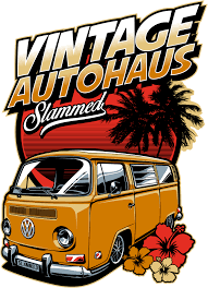 volkswagen van clipart slammed clothing co x you slammed clothing co aircouture