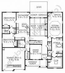 home blueprint maker unique the waltons house floor plan floor plan floor plan for the