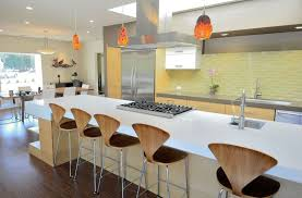 yellow kitchen backsplash ideas kitchen backsplash yellow kitchen walls with backsplash kitchen