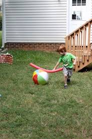 Backyard Picnic Games - 21 best picnic games images on pinterest picnic games boxes and