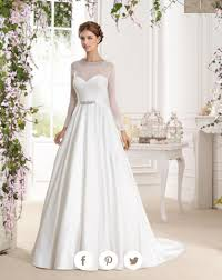 wedding dress no non strapless no lace wedding dress feedback