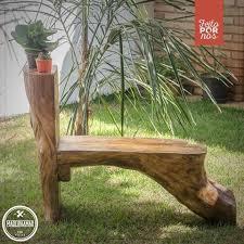 62 best nossos projetos em madeira de reaproveitamento images on