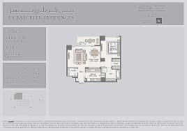 car service center floor plan service center floor plan inspirational dubai creek residences new